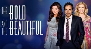 THE BOLD AND THE BEAUTIFUL Renewed for Two Years By CBS