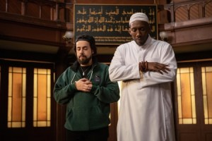 WATCH: RAMY Season 2 Trailer