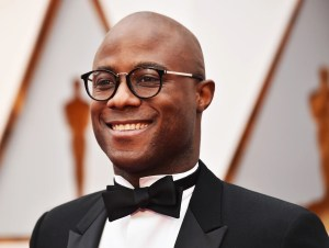 Watch: THE UNDERGROUND RAILROAD Teaser from Barry Jenkins