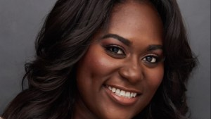 Danielle Brooks Joins HBO Max SUICIDE SQUAD Spinoff