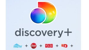 Discovery+ Joins Streaming Wars