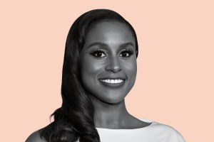 What's Next for Issa Rae?