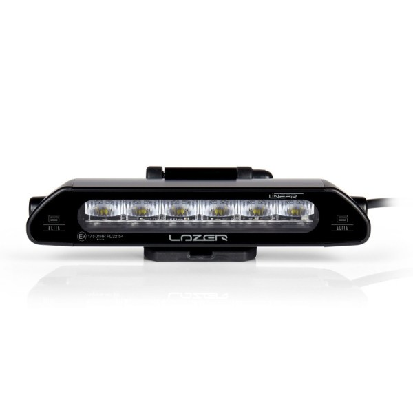 lazer-lamps-linear-6-elite-front