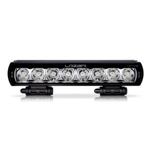 Bară LED Auto Lazer - ST8
