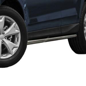 Praguri Sport - Subaru Forester '13 - Prezent