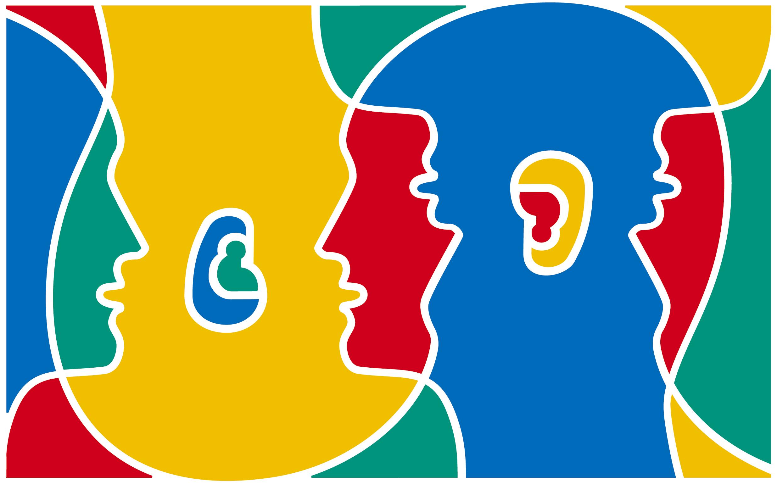 https://i2.wp.com/edl.ecml.at/Portals/33/images/EDL_Logo1.jpg