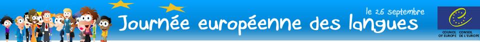 Journée Européenne des Langues Toulouse 2013