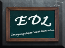edlaunceston.org