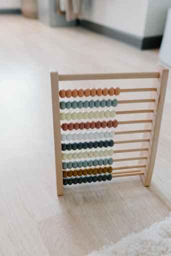 wood mathematics wooden room