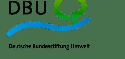 منح مؤسسة the german federal environmental foundation للكتوراه في حماية البيئة