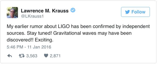 Advanced-LIGO
