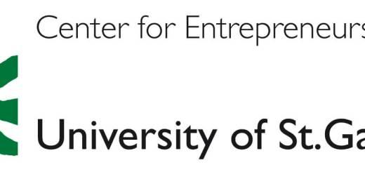 منح لدراسة الماجستير إدارة الأعمال من University of St.Gallen في سويسرا
