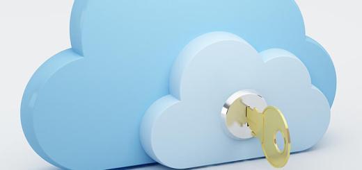 دورة تعليمية أمن الحوسبة السحابية cloud computing security