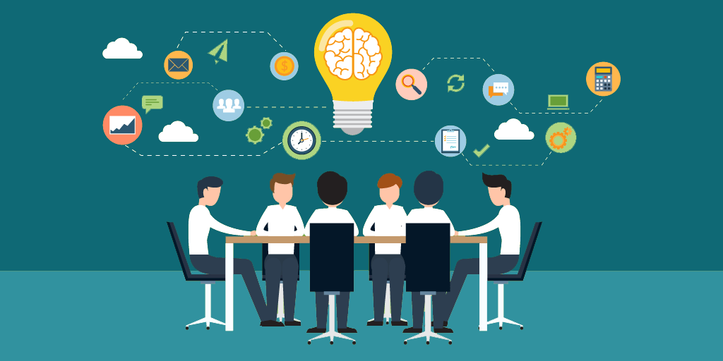 Free course to learn project management