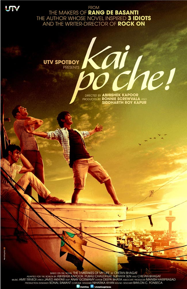 Kai-Po-Che-Movie-Poster-Designs-1