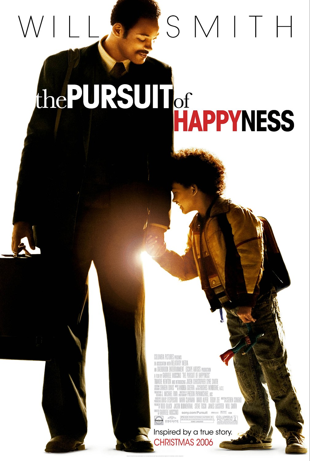 Pursuit-of-Happyness_edlibre
