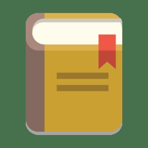 ftal book design
