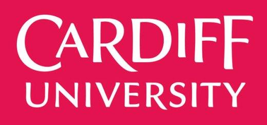 منح لدراسة الدكتوراه من Cardiff University في بريطانيا