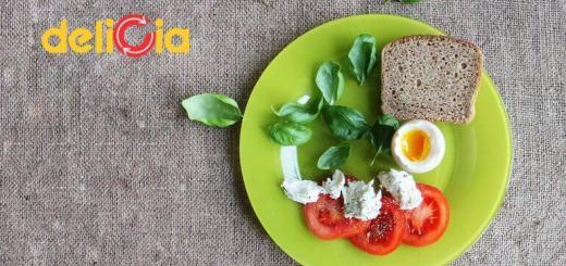 مشروع Delicia ICO للتخلص من إهدار المواد الغذائية بمساعدة البلوكشين و الذكاء الاصطناعي
