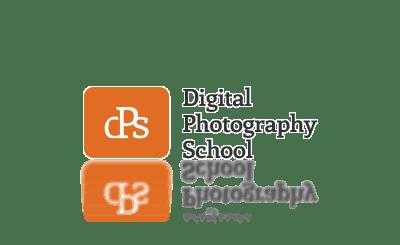 مدرسة التصوير الفوتوغرافي
