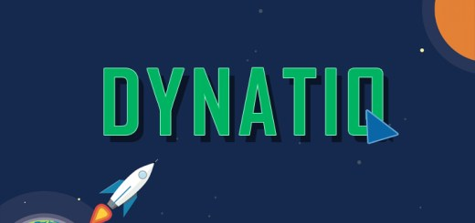المنصة الامركزية Dynatiq لبيع مواقع، نطاقات، ،و كل الاعمال عبر الانترنت ب 0 عمولة