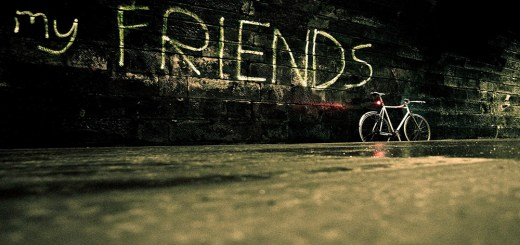 for-friends