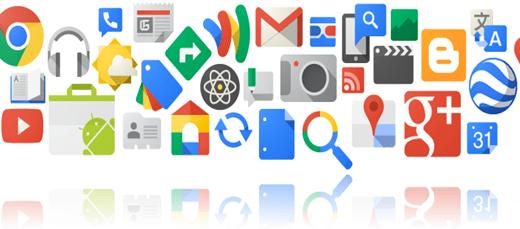 22 موقع وخدمة مهمة جدا تقدمها لك غوغل GOOGLE مجانا