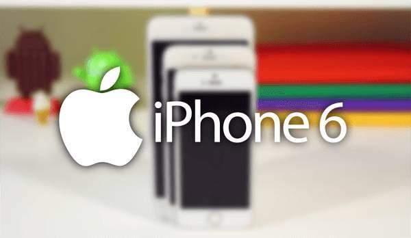 iPhone-6-comparison-main14-1