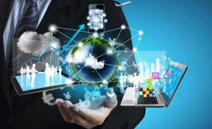 دورات مجانية في مجال الشبكات