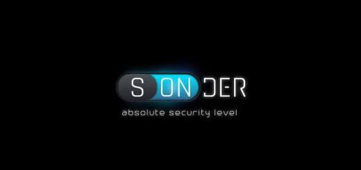 دمج تكنولوجيا البلوكشين مع الاعمال التجارية مهمة مشروع SONDER