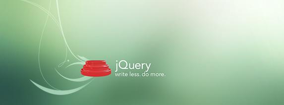 jquery_wallpaper3