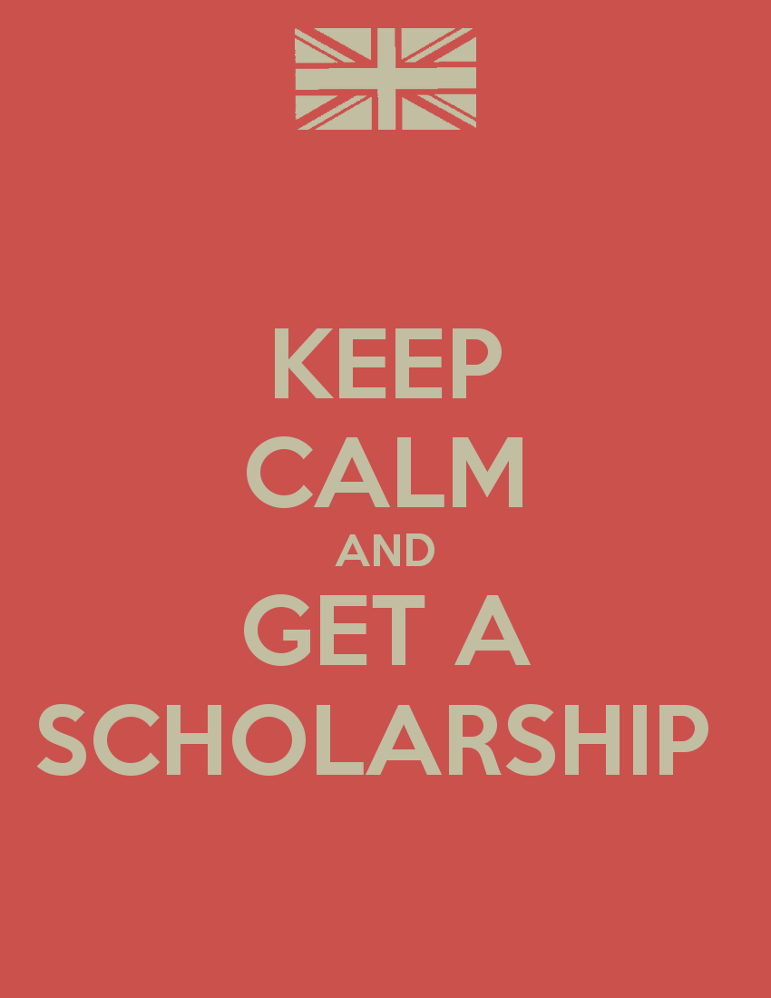 keep-calm-and-get-a-scholarship-2