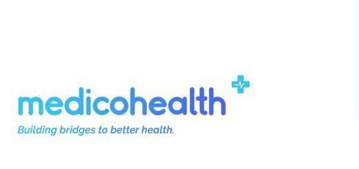 نظام جديد للتطبيب عن بعد عبر العالم المتأسس على تكنولوجيا البلوكشين - MedicoHealth