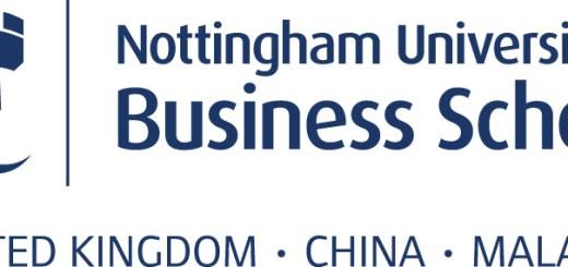 منح لدراسة الدكتوراه Nottingham University Business School في بريطانيا