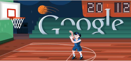 6 ألعاب من جوجل GOOGLE للترفيه عنك