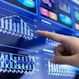 دورة تعليمية تحويل البيانات إلى قيمة