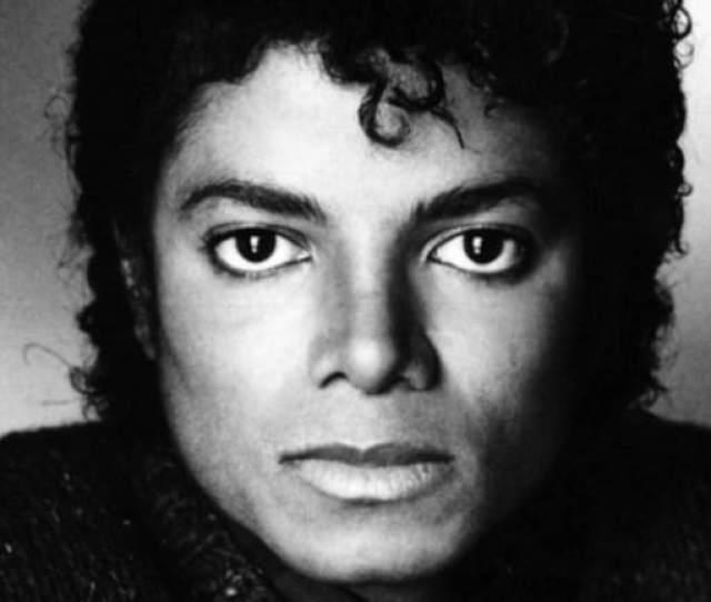 Sony Admits To Publishing Fake Michael Jackson Songs