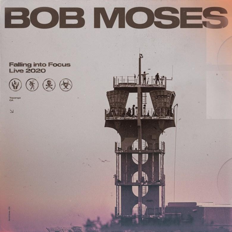 Bob Moses Announces New Live Album - EDM.com - The Latest Electronic Dance  Music News, Reviews & Artists