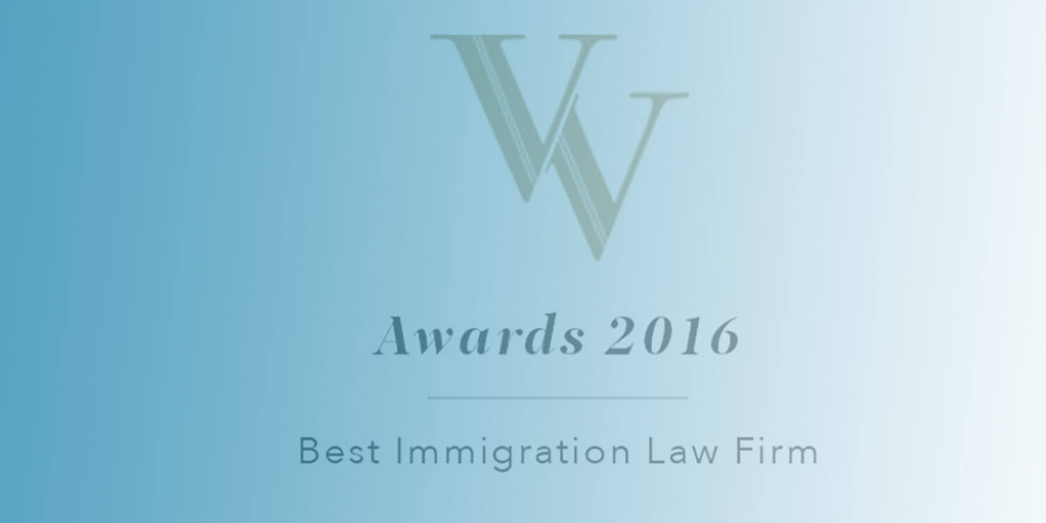 Best-Immigration-Law-Firm-Award-Edmans-Co