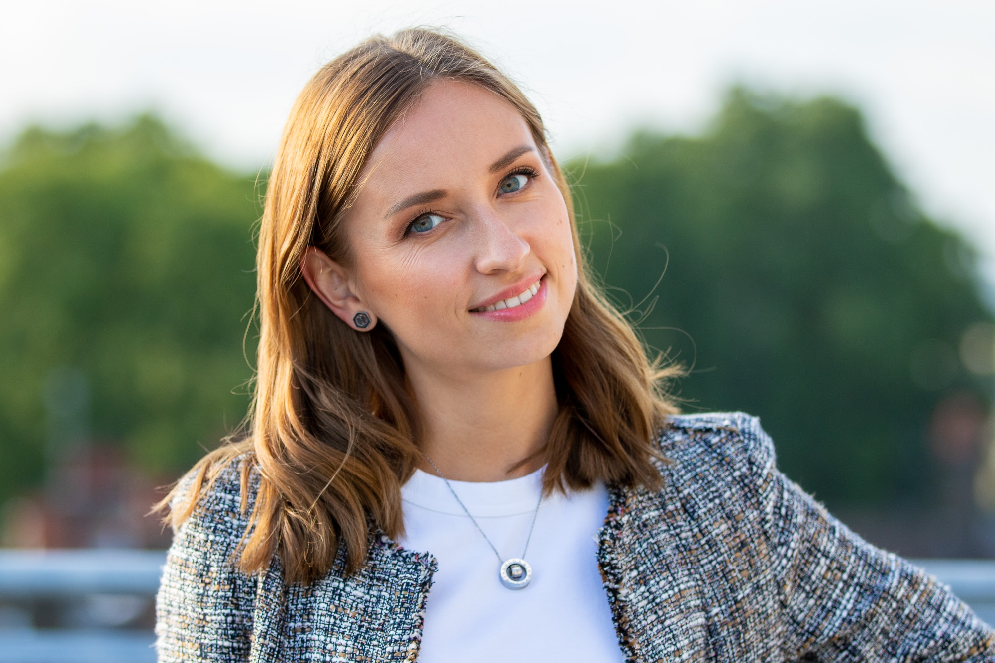 Sofiya Avaeva