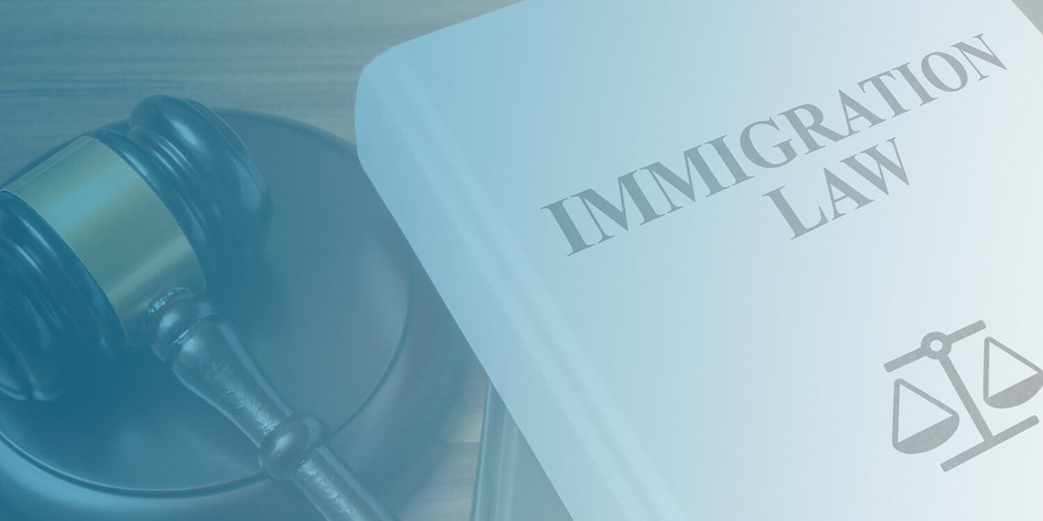 UK-Immigration-Law-Changes-New