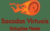 Sacadas Virtuais