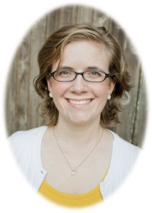 Allie Proff, Content Content podcast episode 17 guest