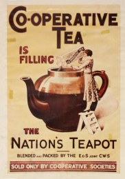 old-tea-poster-2