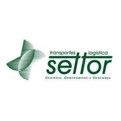 28 - Settor Transportes