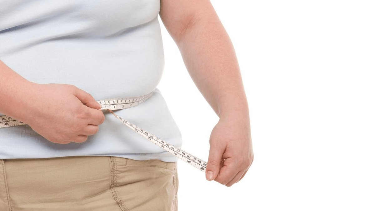 How obesity affects erectile dysfunction