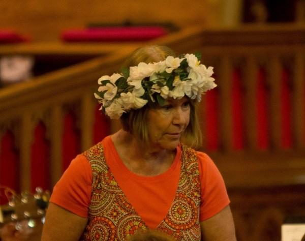 EdMetro Chorus - Lets Sing Out - Janet Smith - Mark Whittington