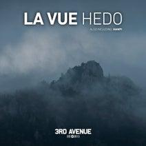 La Vue – Hedo [3AV184]