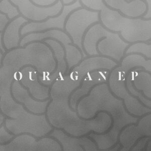 Rafael Cerato – Ouragan EP [SYSTDIGI40]