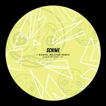 Schime – Audio Without [HR019]
